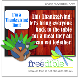 Im_a_freedible_thanksgiving_host_badge_250